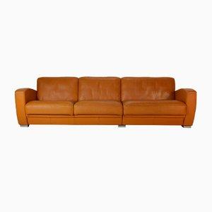 Modular Sofa from de Sede, Set of 3