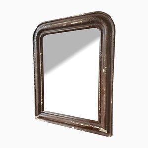 Miroir Style Louis-Philippe
