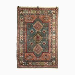 Türkischer Bukhara Teppich