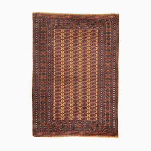 Orientalischer Bukhara Teppich