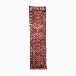 Romanian Gherla Carpet