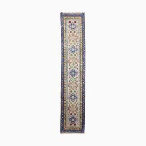 Alfombra de lana Samarkanda