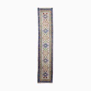 Tappeto Samarkanda in lana