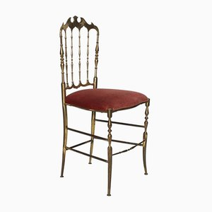 Vintage Chiavari Chair