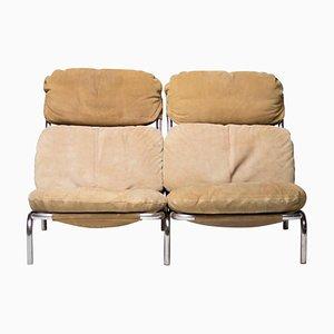 Sofa von Erik Ole Jørgensen