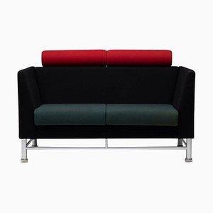 East Side Sofa von Ettore Sottsass