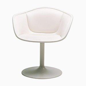 Model 7800 Chair by Pierre Paulin