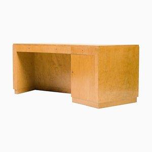 Birka Desk by Axel Einar Hjorth