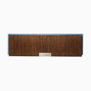 Royal Schubladenschränke von Arne Jacobsen für Royal Sas Hotel, Copenhagen, 2er Set