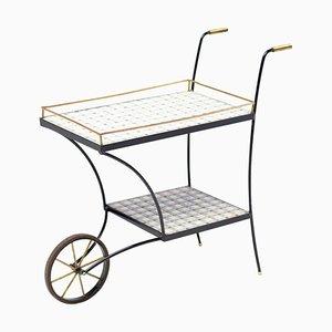 Italian Cart