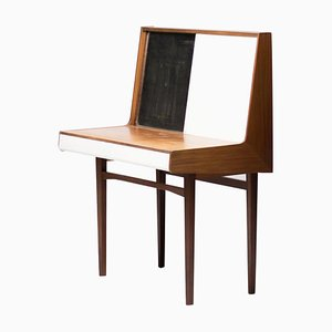 Scandinavian Vanity by Olof Comes for Stockmann Oy