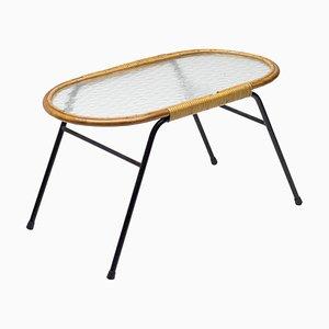Coffee Table by Dirk Van Soldregt for Spirit