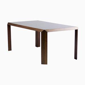 Dining Table by Gabriele Regondi & Pierluigi Ghianda for Rosenthal