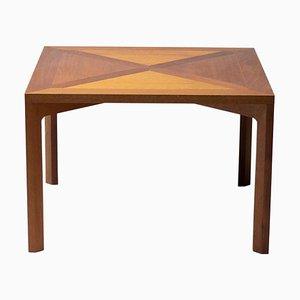 PK70 Coffee Table by Poul Kjærholm