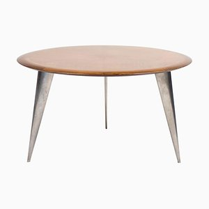 Dining Table by Philippe Starck
