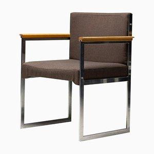 Armchair by Illum Walkelsø