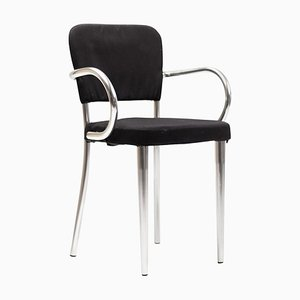 Dining Chair by F. A. Porsche for Ycami