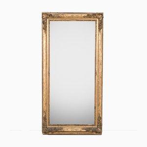 Miroir Rectangulaire Louis XVI