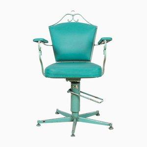 Beauty Parlour Stühle, 4er Set