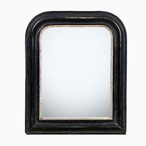 Small Napoleon III Mirror