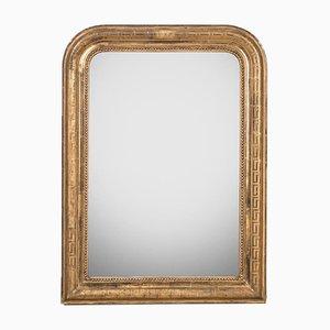 Geometrical Mirror