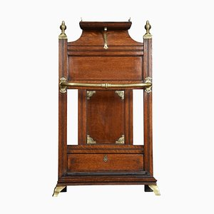 Stick Stand from James Shoolbred & Co