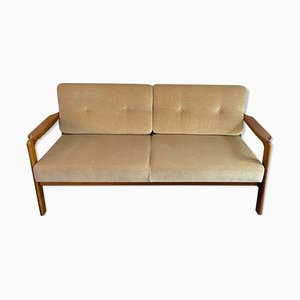Daybed Sofa, 1960s