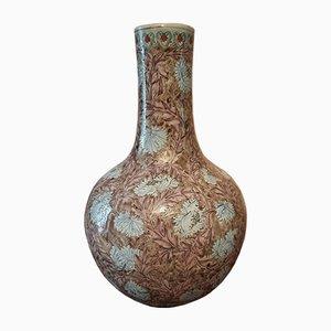 Chinesische Große Vase