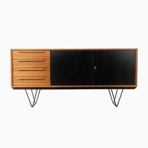 Credenza di WK Furniture, anni '60