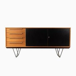 Aparador alemán de WK Furniture, años 60