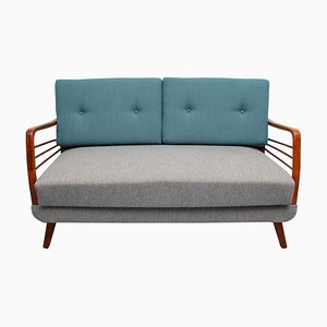 Daybed, 1950s