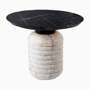 Jean Coffee Table by Mambo Unlimited Ideas