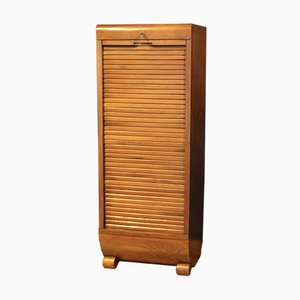 Bauhaus Rolling Cabinet from EKA Werke