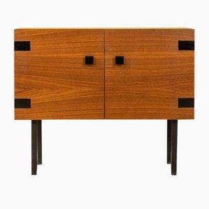 Dresser, 1960s
