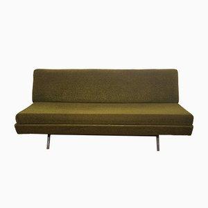 Sofá cama de Marco Zanuso para Arflex años 50
