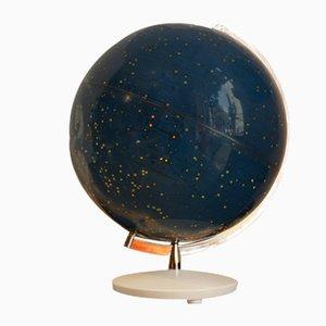 Sky Globus von Paul Oestergaard für Columbus Verlag