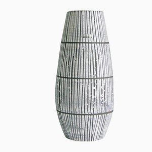 Europe Vase from Scheurich