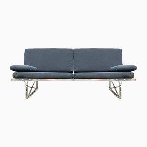 Moment Sofa von Niels Gammelgaard für Ikea, Schweden, 1980er