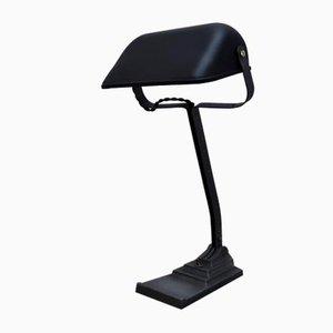 Lámpara de escritorio de Erpé