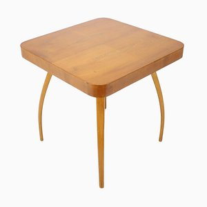 Mid-Century Coffee Table Spider by Jindřich Halabala, 1950s