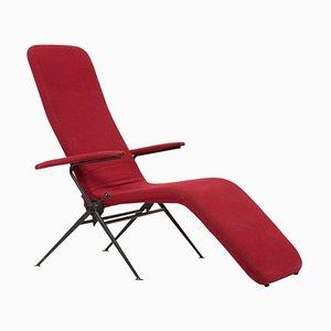 Tagesbett oder Sessel von Karl Drabert, Deutschland, 1950er