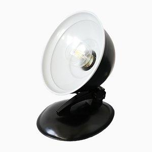 Tischlampe, UdSSR, 1968
