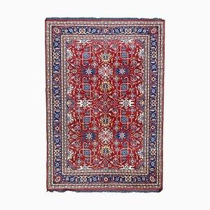 Afghan Mahal Chobi Rug