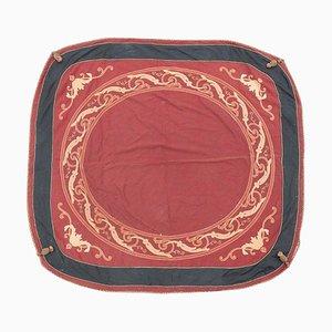 Mantel Napoleón III francés antiguo