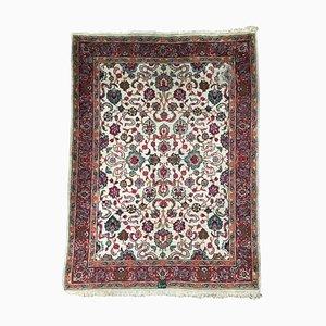 Dekorativer Tabriz Teppich