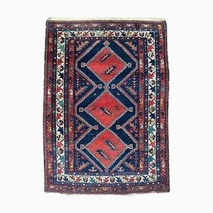 Antiker kurdischer Teppich