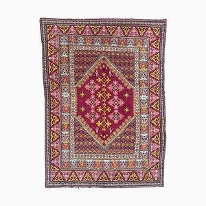 Tunesischer Kairouan Teppich