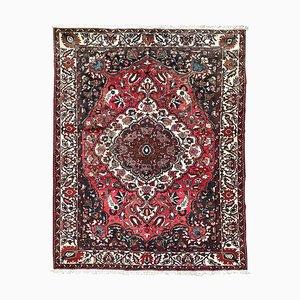 Handgeknüpfter Bakhtiar Teppich