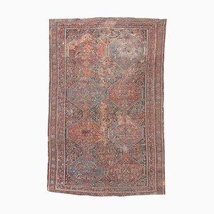 Antiker Shiraz Teppich
