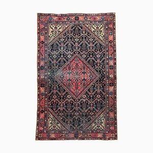 Antiker Farahan Teppich